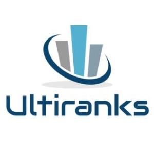 ULTIRANKS